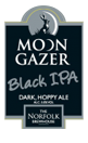 Moon Gazer Dark Mild