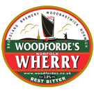 Woodforde Wherry